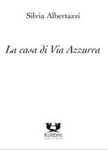 albertazzi_cover