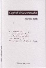 cover_baldi