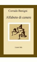 cover_benigni