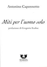 cover_caponnetto
