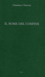 cover_chierici