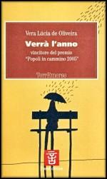 cover_de_oliveira