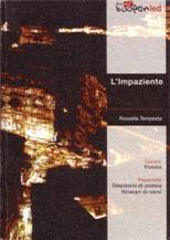 cover_impaziente