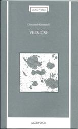 Giovanni_Granatelli_Versione_cover