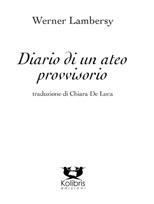Lambersy_diario