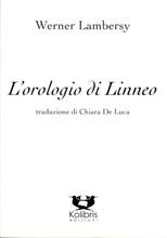 lambersy_horloge