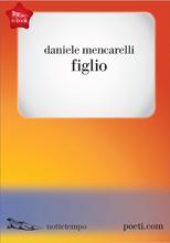 mencarelli_cover