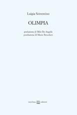 Olimpia_cover