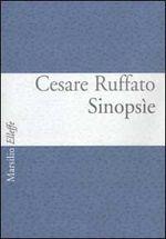ruffato_cover