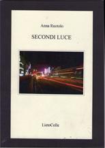 Secondi-luce