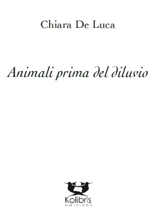 animali_cover