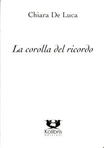 corolla_ita