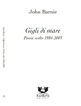 Gigli_cover