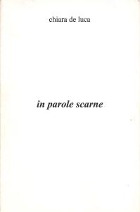 in_parole