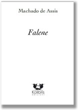 De_Assis_Falene_cover