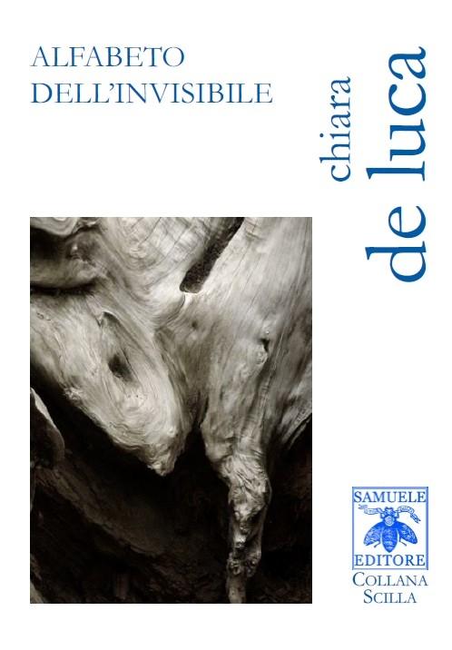 Cover_Alfabeto