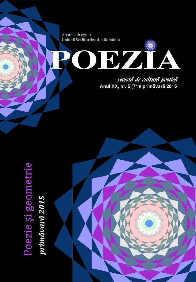 poezia_cover